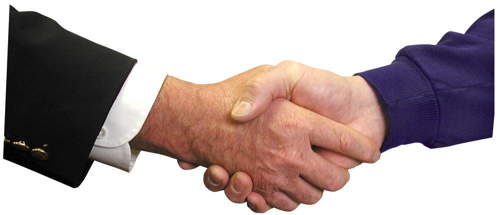 rsz_handshake