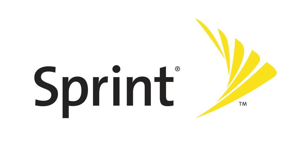 rsz_sprint-logo