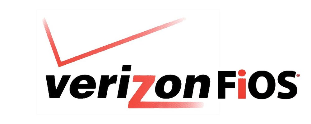 from Kendall verizon fios phone hookup