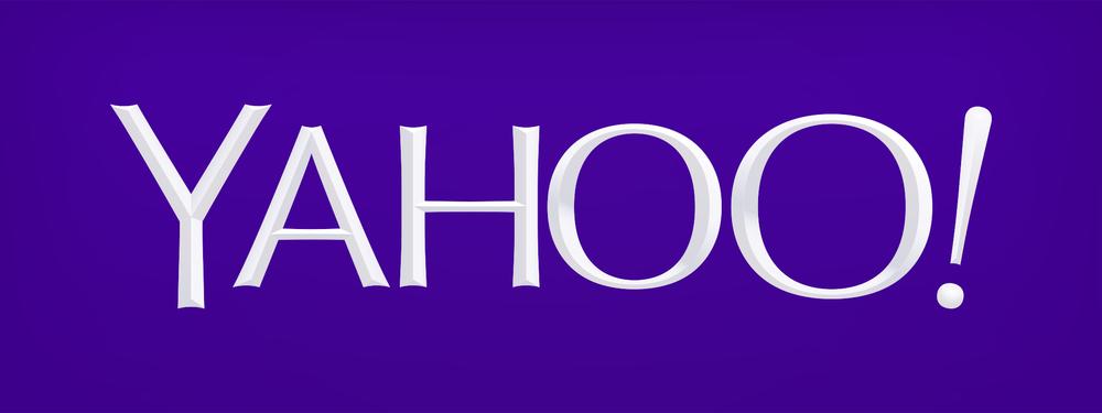 rsz_yahoo_logo_purple