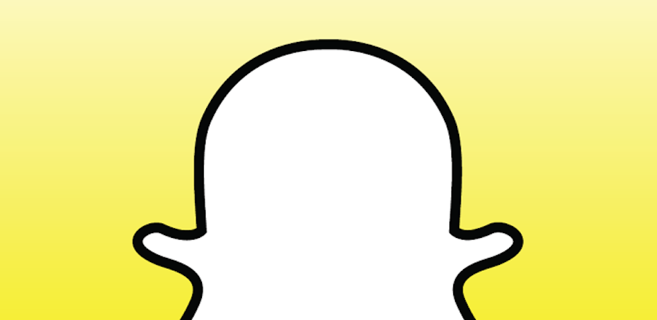 Snapchat User Base Data Hacked, 4.6 Million Usernames and Phone