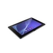 11_Xperia_Z2_Tablet_Black_Tabletop