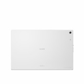 13_Xperia_Z2_Tablet_White_Back