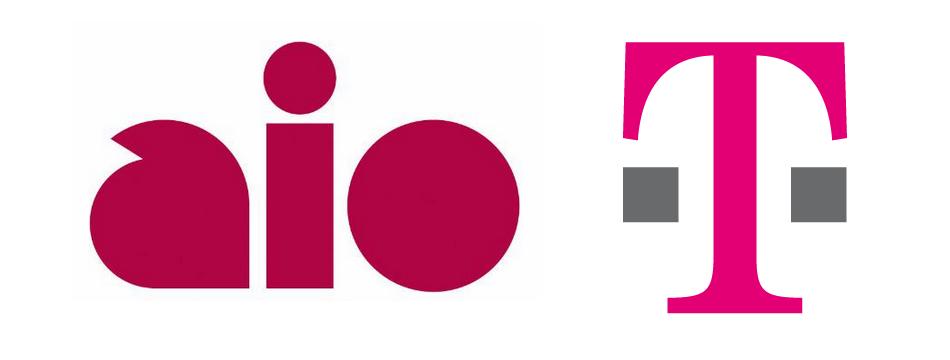 AIO T-Mobile