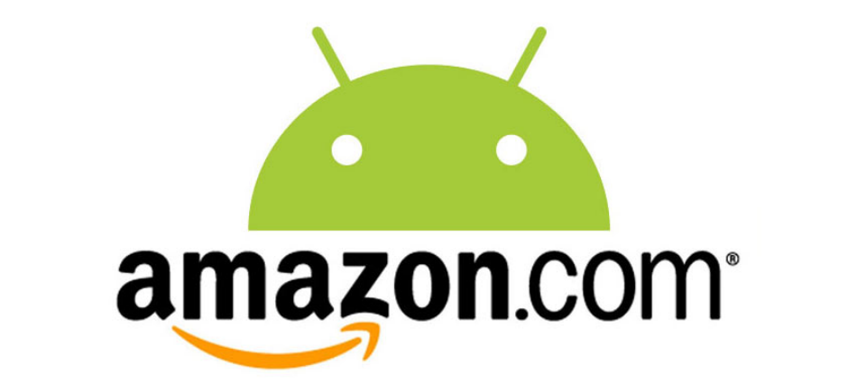 Amazon Appstore Resized