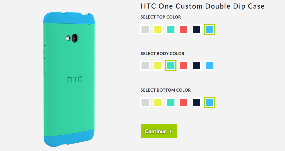 Buy_Custom_HTC_One_Case___HTC_United_States