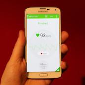 Galaxy S5 10