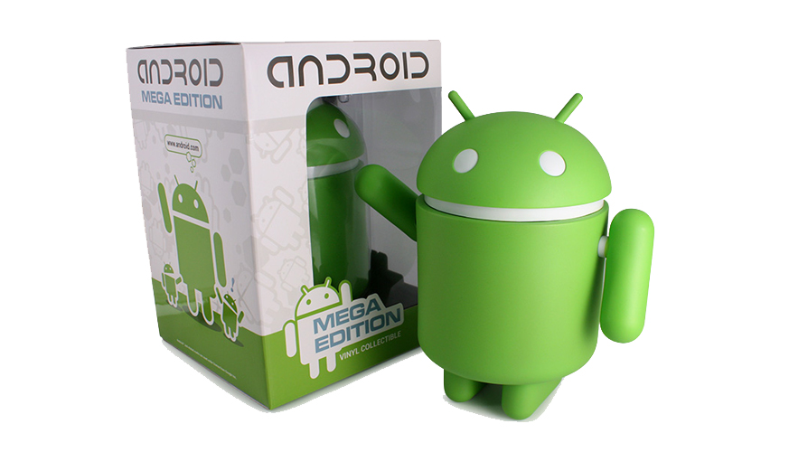 MegaAndroid_WithBox_800 2