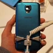 Samsung Galaxy S5 -3