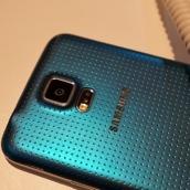 Samsung Galaxy S5 -6
