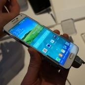 Samsung Galaxy S5 -7