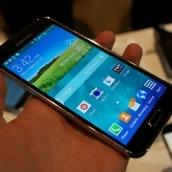 Samsung Galaxy S5 -8