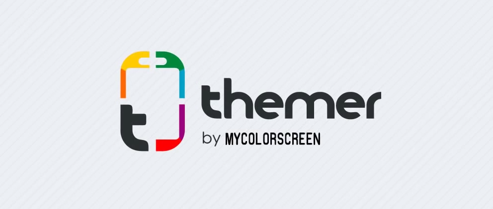 themer android