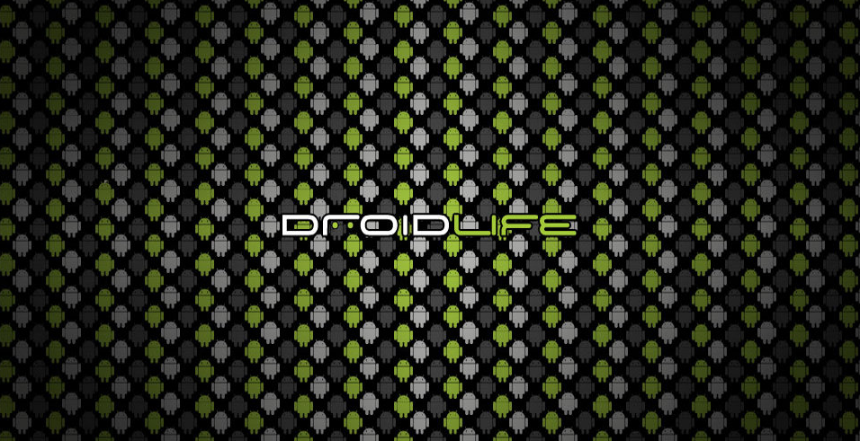 droid life