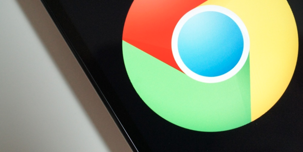 Chrome Beta Version 35 Brings New Features, Tab Closing Undo