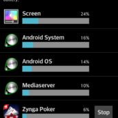 Screenshot_2014-01-28-23-41-41