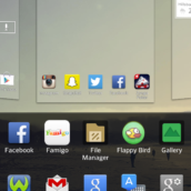 Screenshot_2014-02-06-18-18-42