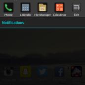 Screenshot_2014-02-06-18-19-12