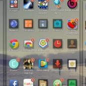 Screenshot_2014-02-06-18-19-29