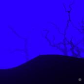 Screenshot_2014-02-11-13-27-12