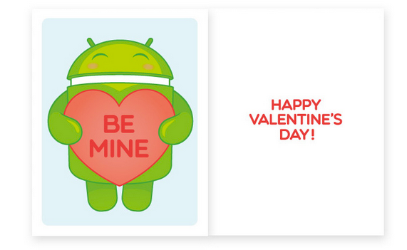 Valentine's_Day_Cards_2014___Android_Foundry