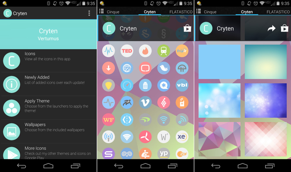 cryten icons1