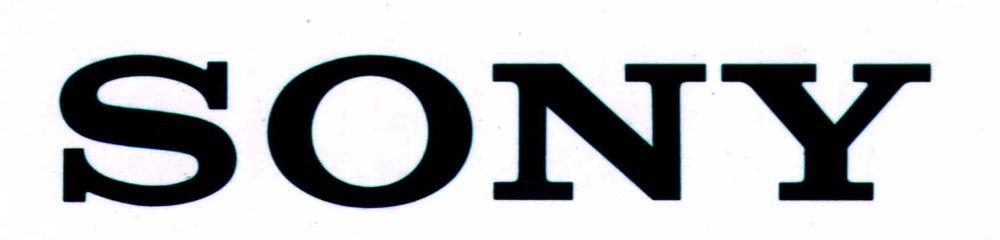 rsz_sony-logo