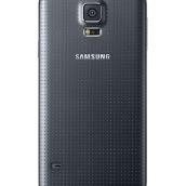 samsung galaxy s5-8