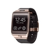samsung gear 2 5 172x172 - BREAKING NEWS : Samsung Announces the Gear 2 and Gear 2 Neo running Tizen with Better battery life and Waterproofing