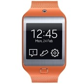 samsung gear 2 neo 7 172x172 - BREAKING NEWS : Samsung Announces the Gear 2 and Gear 2 Neo running Tizen with Better battery life and Waterproofing