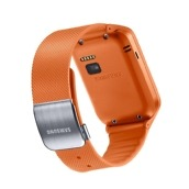 samsung gear 2 neo 9 172x172 - BREAKING NEWS : Samsung Announces the Gear 2 and Gear 2 Neo running Tizen with Better battery life and Waterproofing