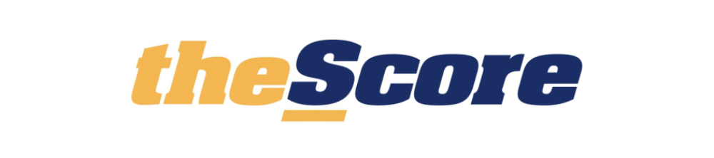 theScore 2