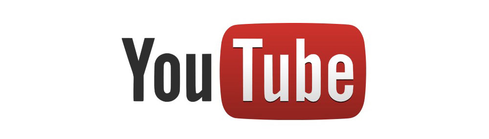 youtube_update
