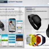 Activity-Tracker-2 (1)