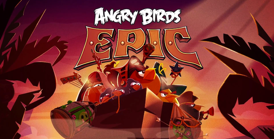 Angry_Birds_Epic_-_Official_Gameplay_Trailer_-_YouTube