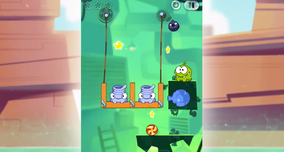 Cut_the_Rope_2_Official_Game_Trailer_-_YouTube