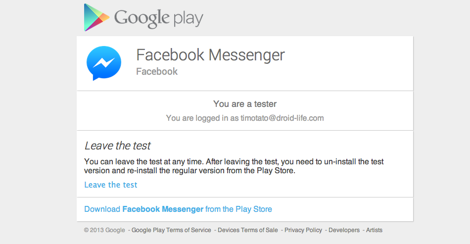 Facebook_Messenger_testing_-_Google_Play