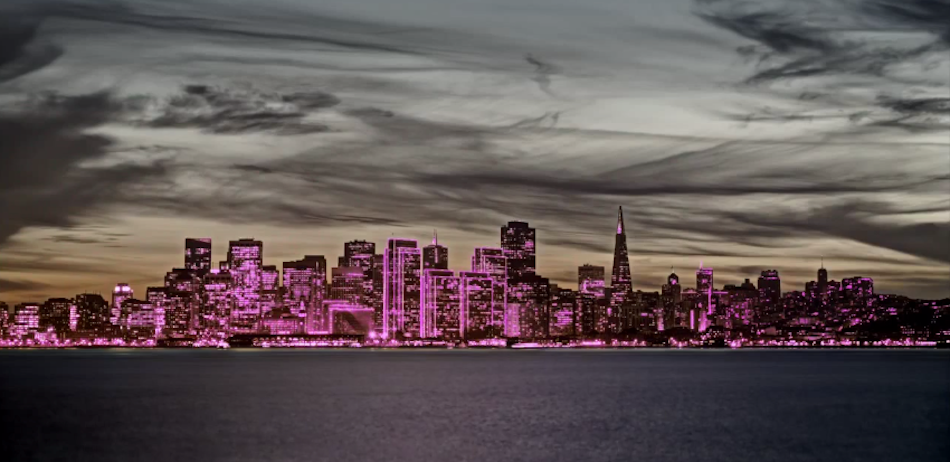 T Mobile Celebrates First Anniversary Of 4g Lte Rollout