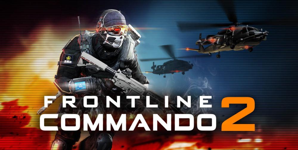 Frontline Commando 2_05