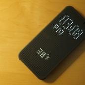 HTC Dot View - 3
