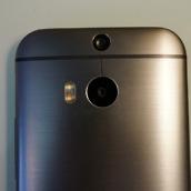 HTC M8 - 2