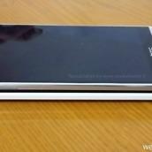 HTC-One-2014-CM0012
