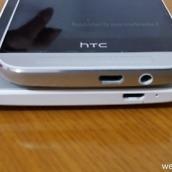 HTC-One-2014-CM0013