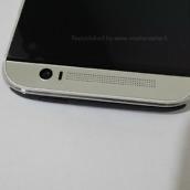 HTC-One-2014-CM005