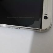 HTC-One-2014-CM006