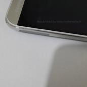 HTC-One-2014-CM007