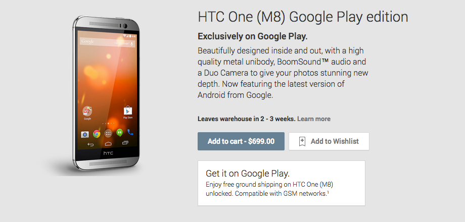 HTC_One__M8__Google_Play_edition_-_Devices_on_Google_Play-2