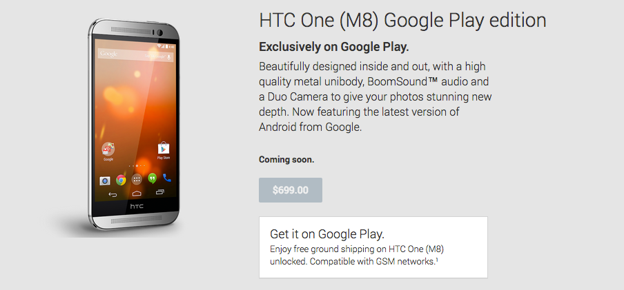 HTC_One__M8__Google_Play_edition_-_Devices_on_Google_Play