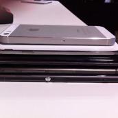 Nouveau-HTC-One-201-VS010