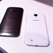 Nouveau-HTC-One-201-VS014